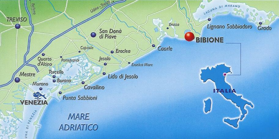 mapa_o