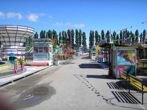 bibione-lunapark-03