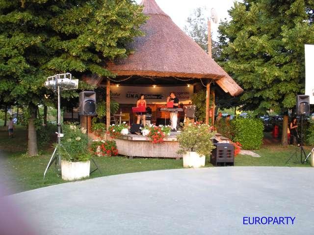 europarty-o-1