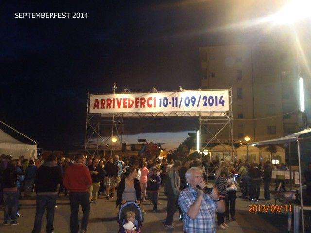september-fest-2014