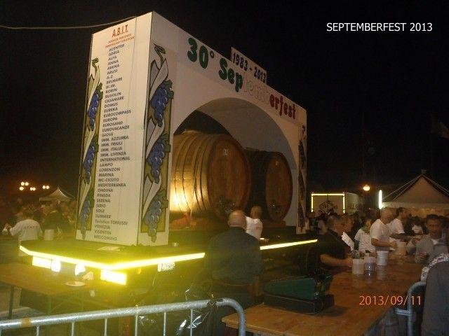 september-fest