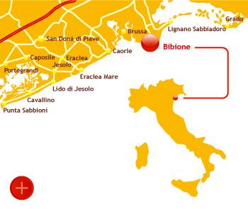 bibione_map