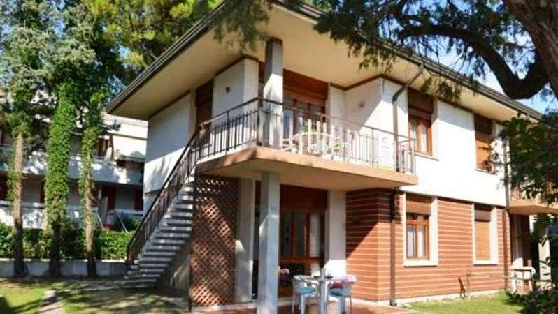 Villa ELISABETTA ***