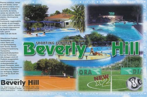 beverly-hill