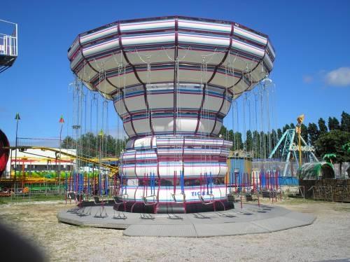bibione-lunapark-04