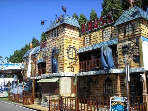 bibione-lunapark-09