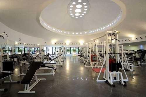 capalonga-fitness-club-viale-della-laguna-14-30020-bibione