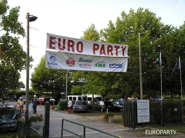 europarty-o-2