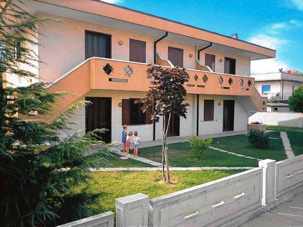 Villa MARINA ***