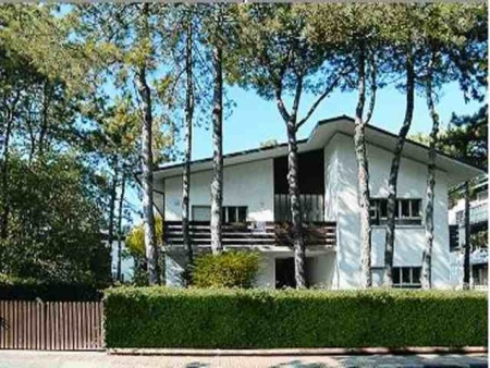 Villa LIANA ***