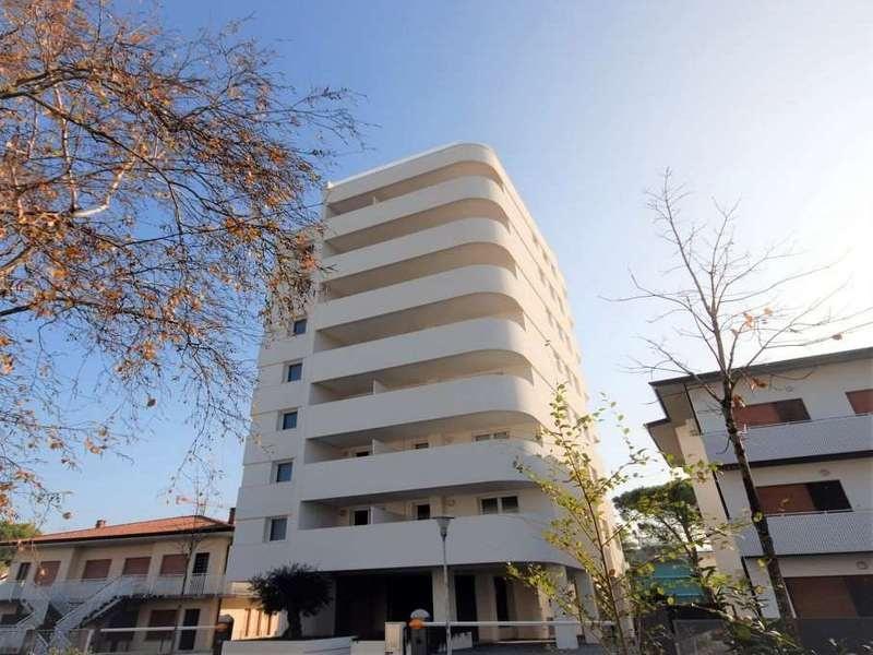Residence TORRE BIANCA ****